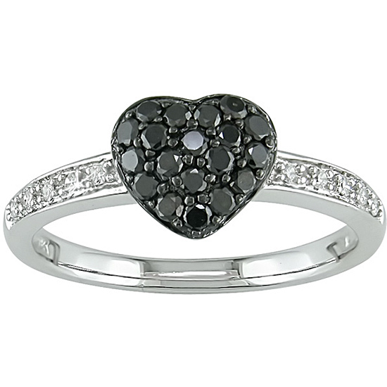 heart-cut-diamond-rings