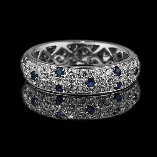 stunning-diamond-bands