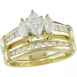 Beautiful-diamond-ring