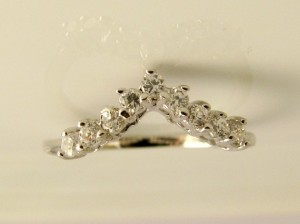 Beautiful-diamond-rings