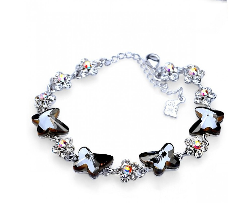 Butterfly-bracelets-for-women