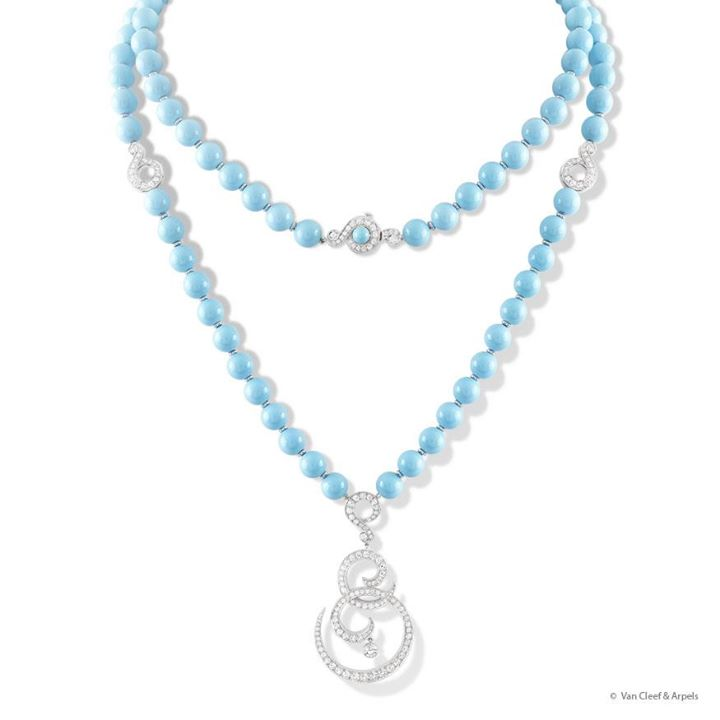 Couleurs-de-Paradis-necklace-for-woman