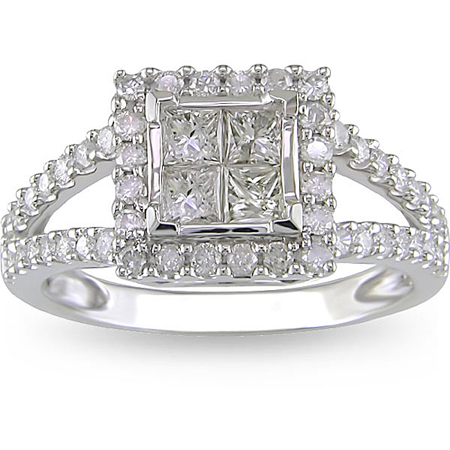 Diamond-Princess-Cuts-Ring