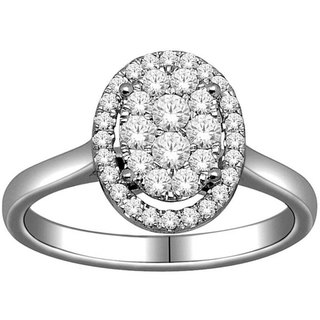 Diamond-oval-ring (2)