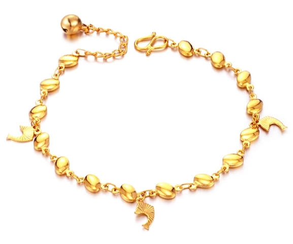 Gold-Bracelets-For-Women