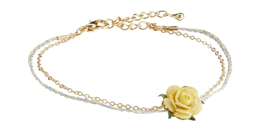 Mini-rose-bracelets-for-women