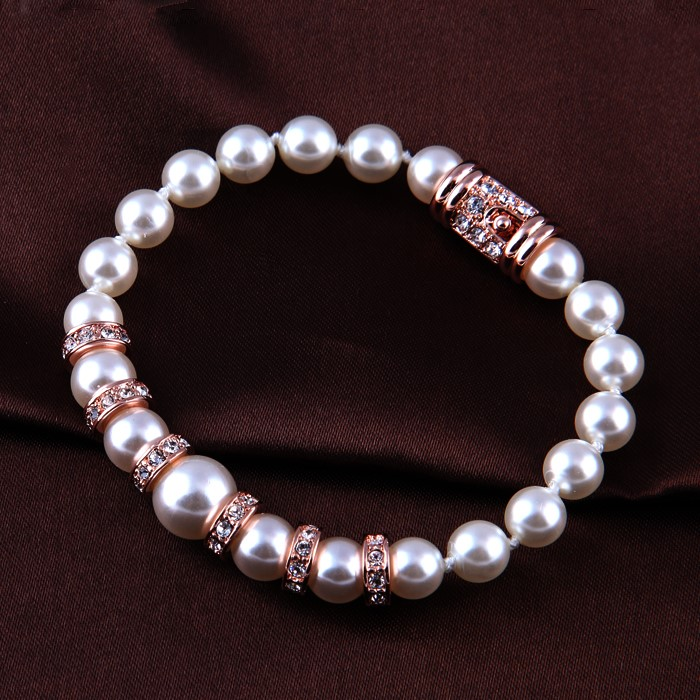 Pearl-brcelets-for-women