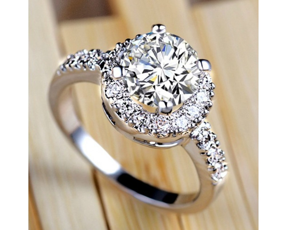 Round-diamonds-rings (2)