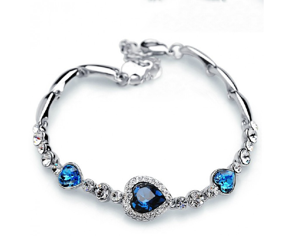 Sweet-Heart-bracelets-for-women
