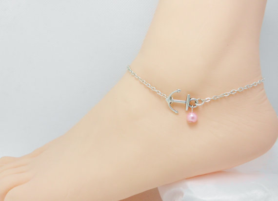 cute-anlets-for-woman