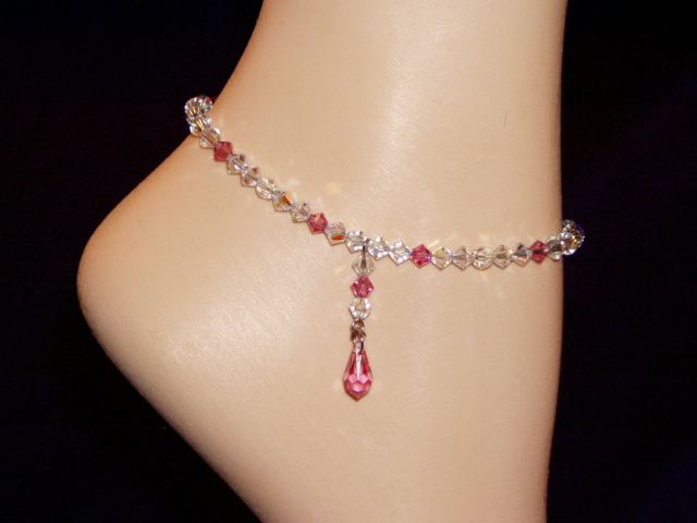 anklets-for-women (2)