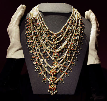 antique-necklace-for-woman (2)