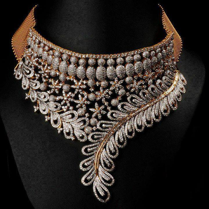 antique-necklaces-for-woman