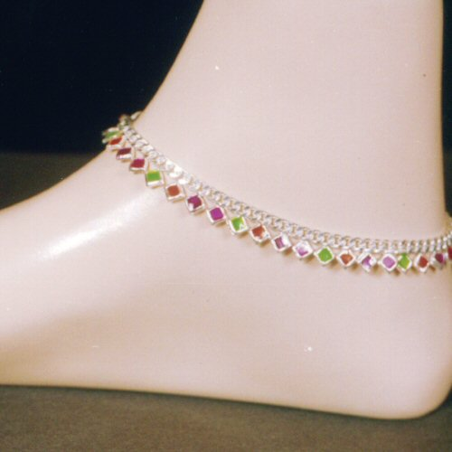 beads-anklets-for-women