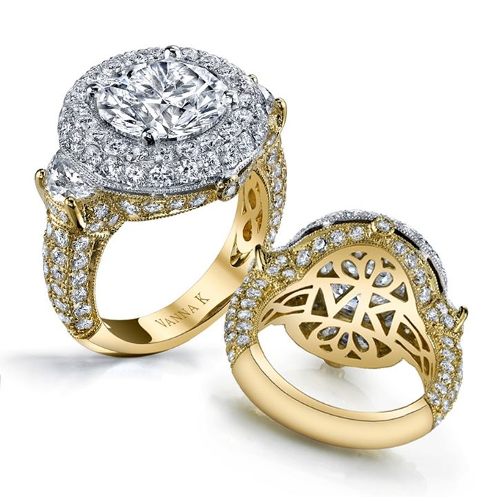 best-Round-diamond-rings