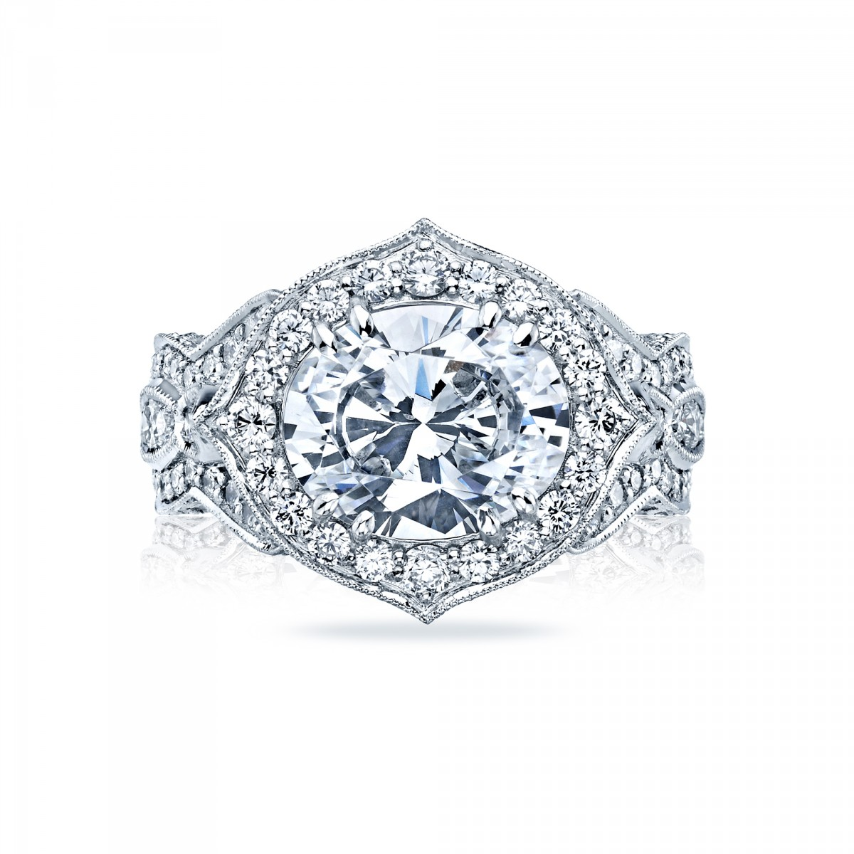 best-diamond-ring