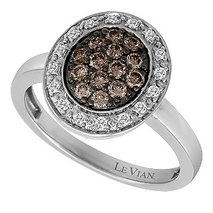 black-Diamond-Oval-Ring