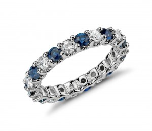 blue-diamond-bands