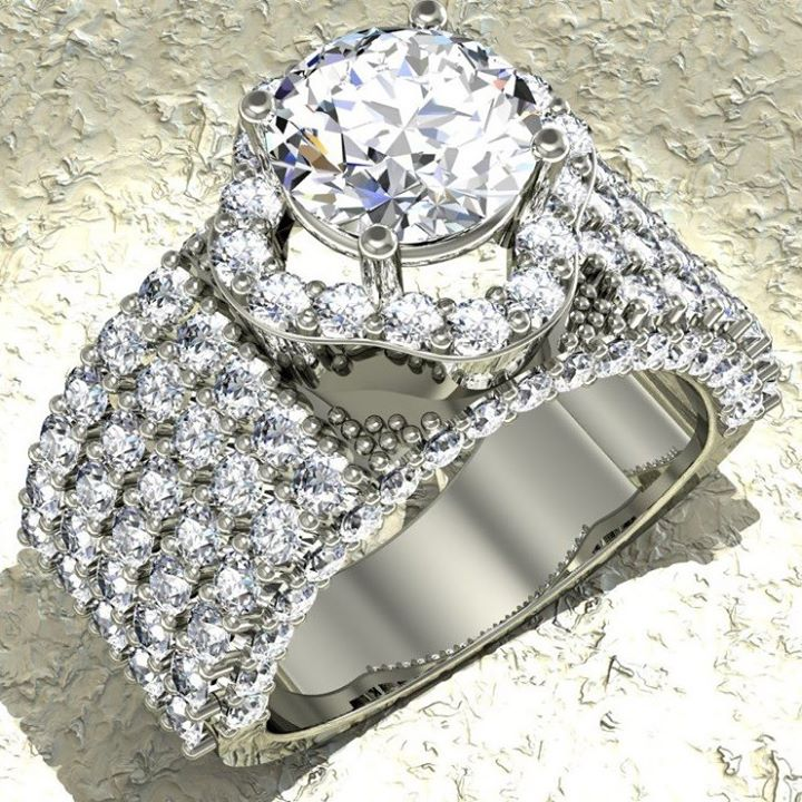 classic-diamond-rings