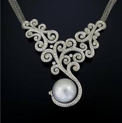 classic-necklace-for-woman