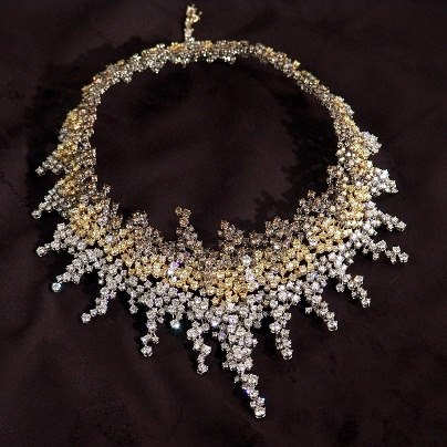 collar-necklace-for-woman