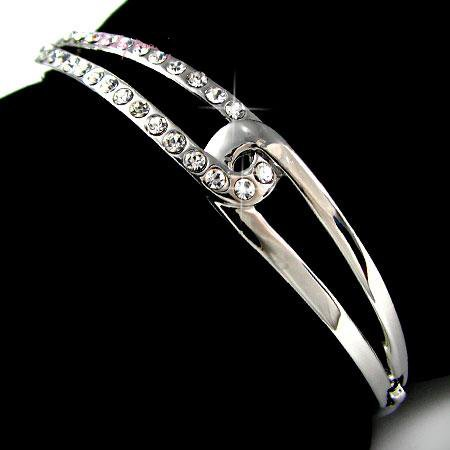 diamond-bracelets-for-women (2)