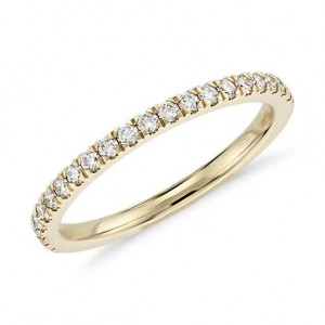elegent-diamond-band