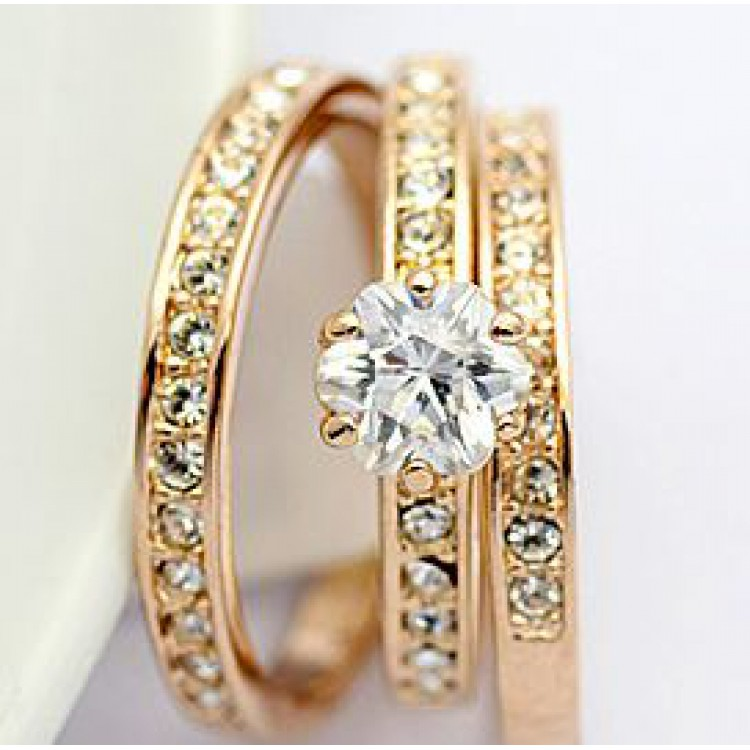 floral-diamond-ring