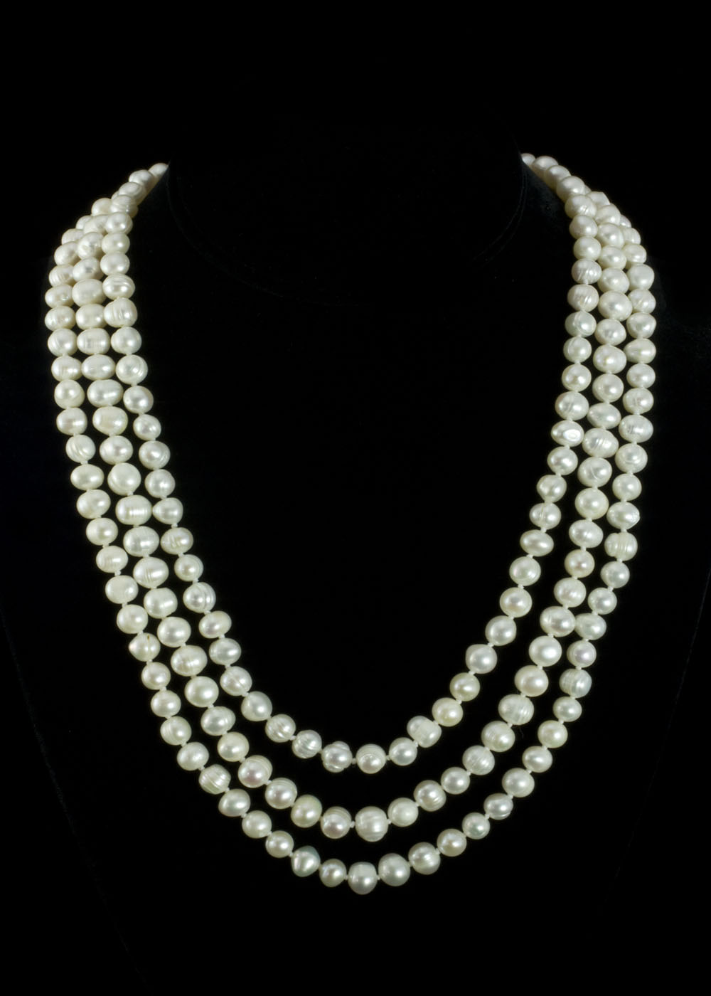 fresh-water-pearl-necklace-for-woman