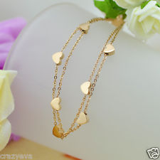 heart-anklets-for-woman
