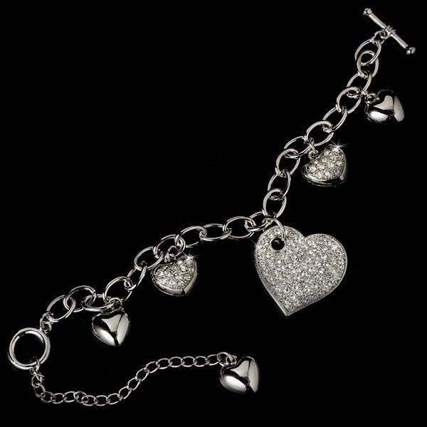 heart-bracelets-for-women (2)