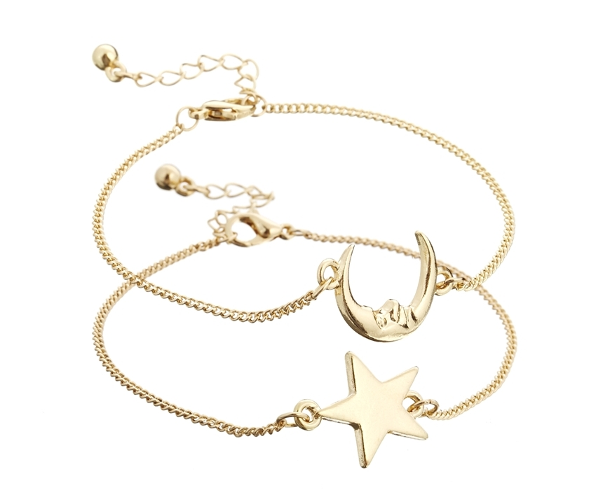 moon-and-star-bracelets-for-women