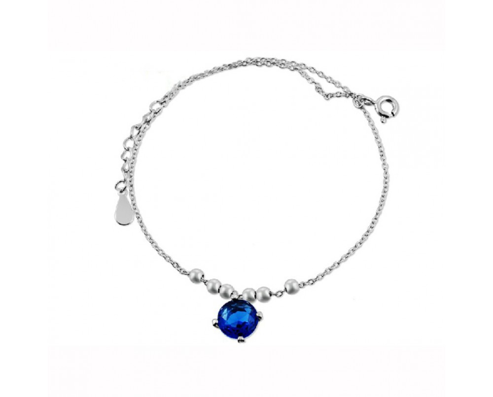 silver-anklets-for-women