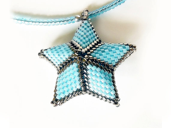 star-necklace-for-woman