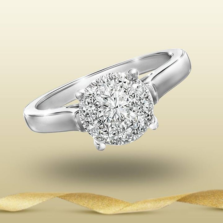 stunning-Diamond-Oval-Ring (2)