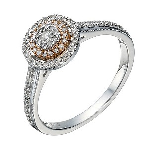 stunning-Round-diamond-rings