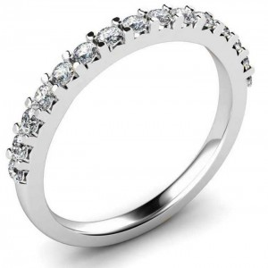 stunning-diamond-band