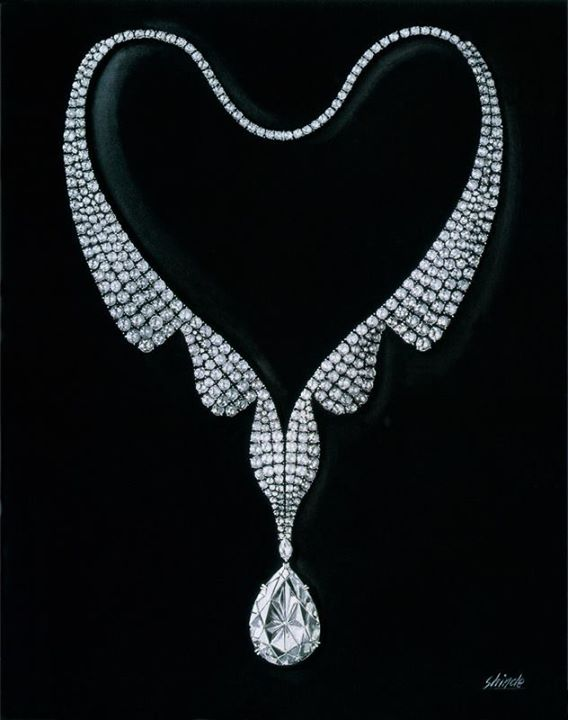 stunning-necklace-for-woman (2)
