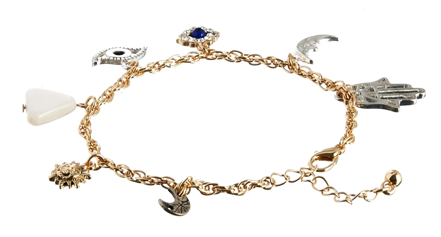 talisman-bracelets-for-women