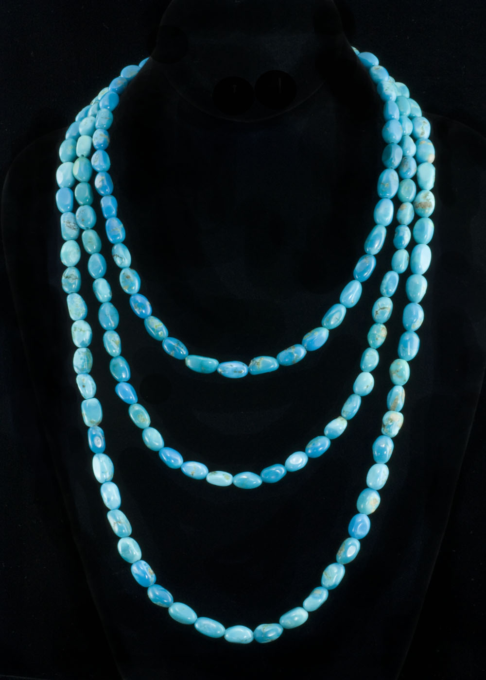 turquoise-blue-sleeping-beauty-necklace