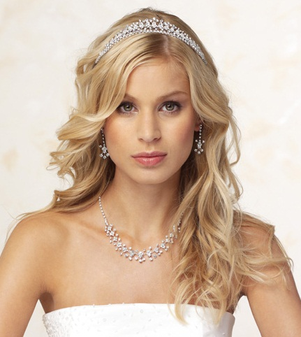 Best-bridal-hair-bands