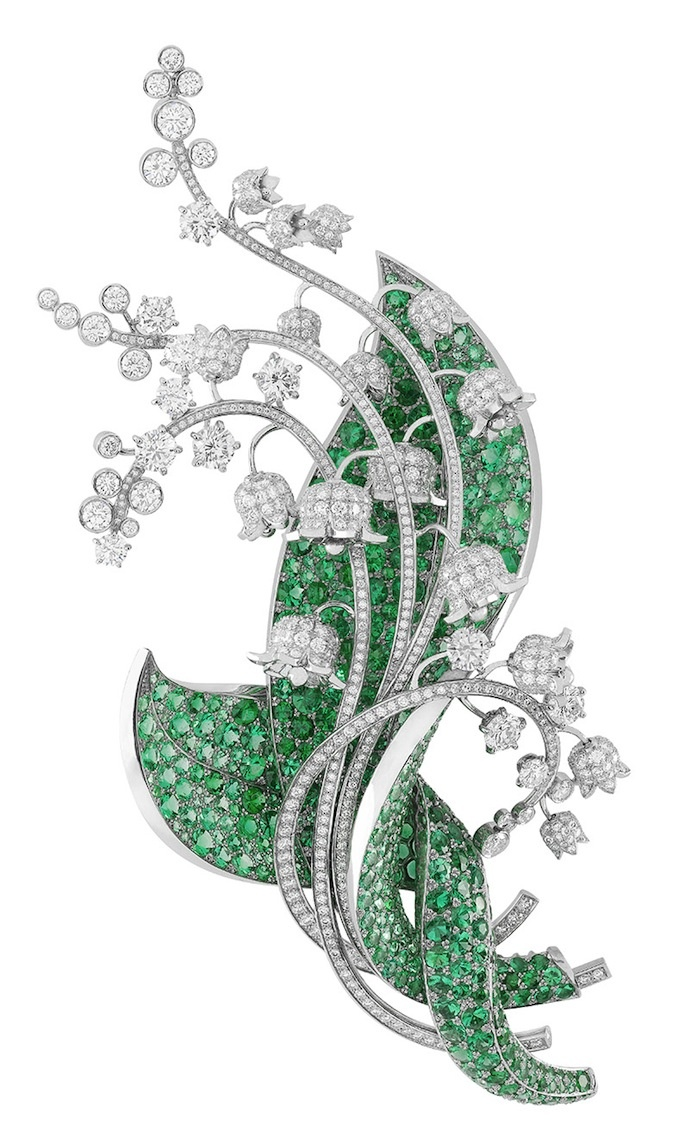 Palace-of-fate-diamond-brooches