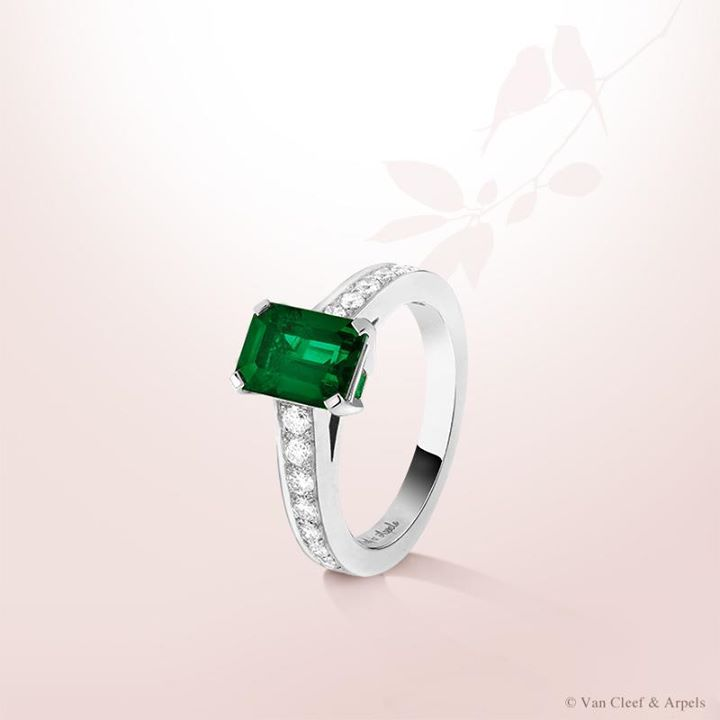 Pushkar-emerald-rings