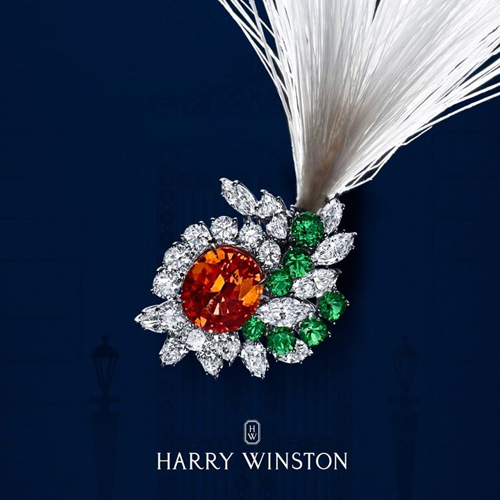 Royal-Gardens-feather-diamond-brooches