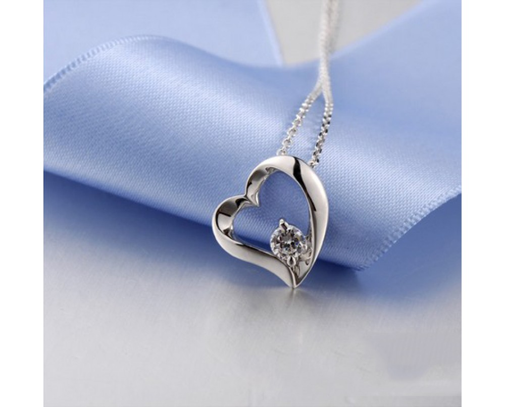Sweet-heart-necklace