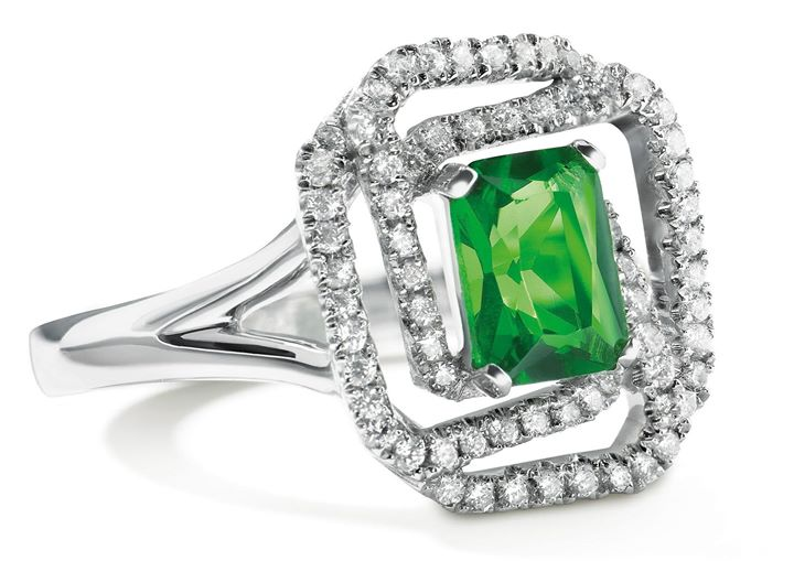 best-emerald-rings-2014