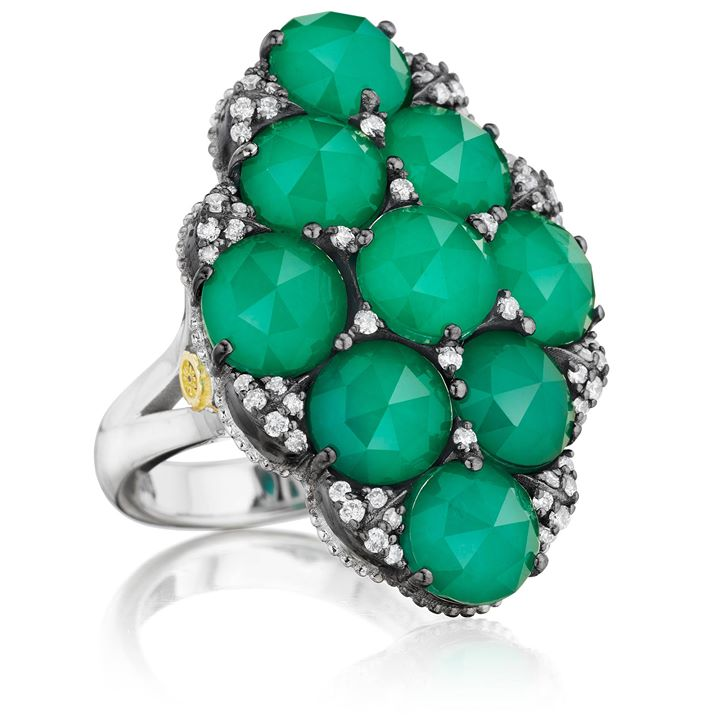 big-emerald-rings