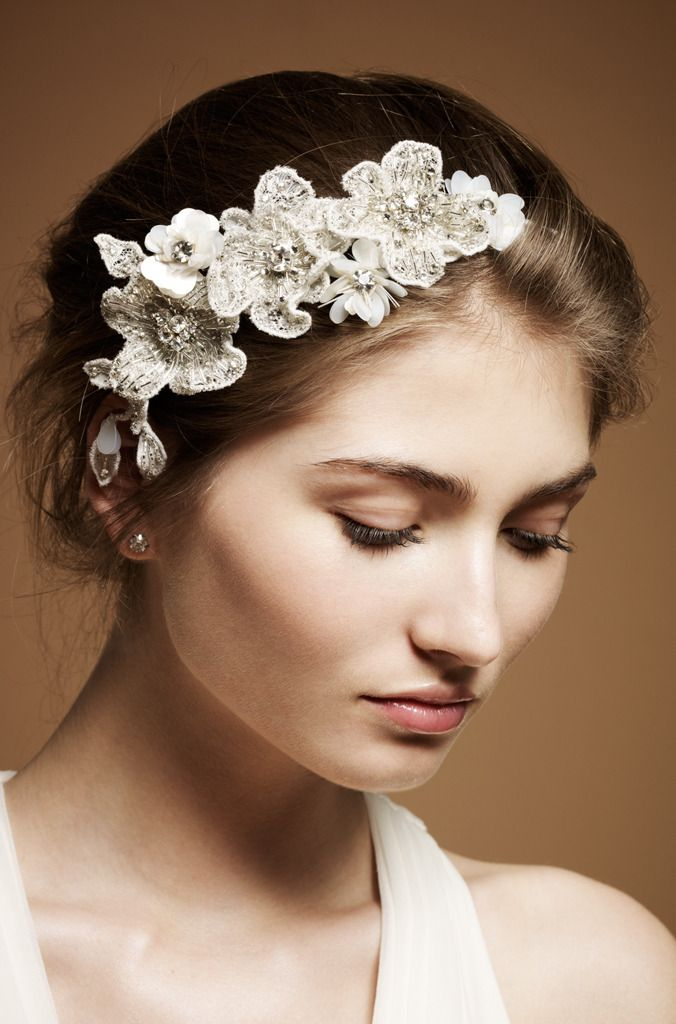 bridal-headbands
