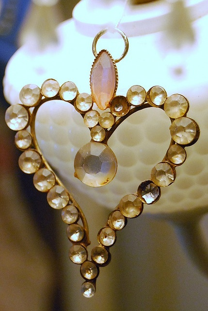 charming-heart-necklace