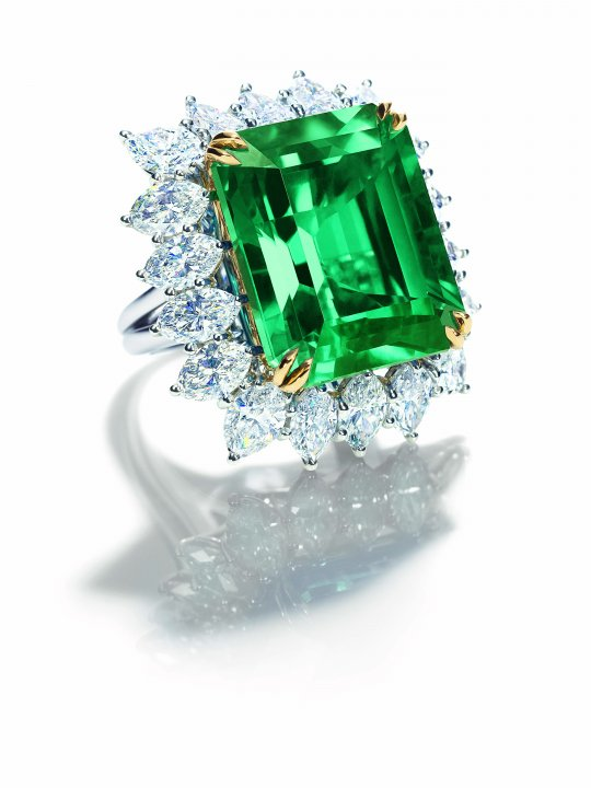 cute-emerald-rings